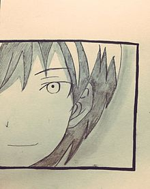 カルマくん!の画像(アニメ/漫画に関連した画像)