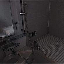 ♥︎♥︎の画像(GAMEに関連した画像)