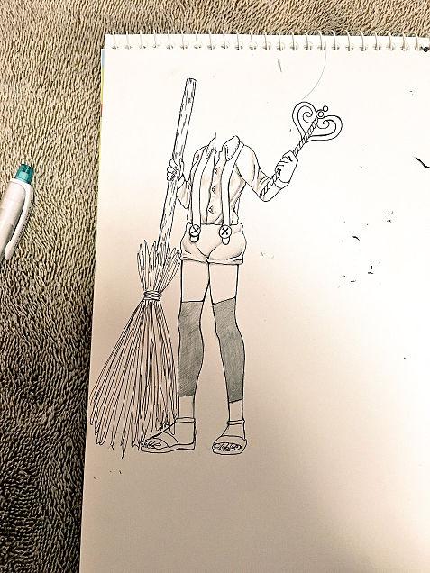 体育会系の魔法少女だっていいじゃないかの画像(プリ画像)