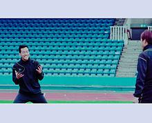 【いいね】サッカー 吉田麻也 壁紙の画像(吉田麻也に関連した画像)