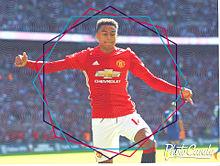 サッカー リンガード 壁紙 画像 プリ画像