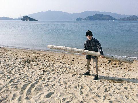 さおりちゃんのTwitterからの画像(プリ画像)
