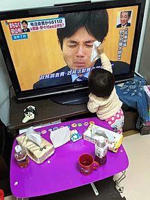 健気…・:*+.(( °ω° ))/.:+の画像(赤ちゃんに関連した画像)