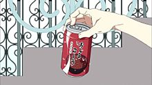 おしるコーラの画像(おしるコーラに関連した画像)