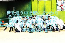 夢の画像(大阪桐蔭に関連した画像)