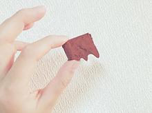 チョコ/素材の画像(プリ画像)