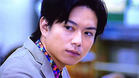 加藤シゲアキの画像(プリ画像)