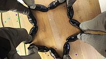 DearDreamの画像(#溝口琢矢に関連した画像)