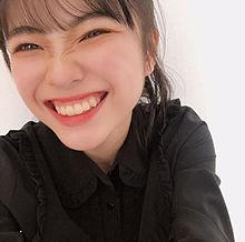 りみ ニコラ 【2021年・注目の新人モデル】山本望叶、凛美、Mayuri|女子カルチャーブログ(仮)
