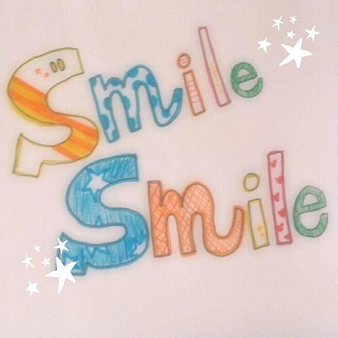 SMILEの画像 プリ画像