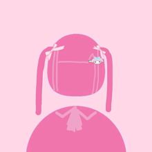 🎀初期アイコン🎀➸詳細お読みください🐰の画像(初期アイコンに関連した画像)