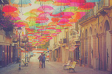 umbrellaの画像(プリ画像)