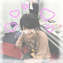 渡邉 摩萌峡♡*. ゚の画像(関コレに関連した画像)