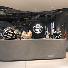 Starbucks Coffeeの画像(starbucksに関連した画像)
