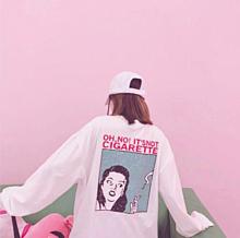 Girl  58 プリ画像