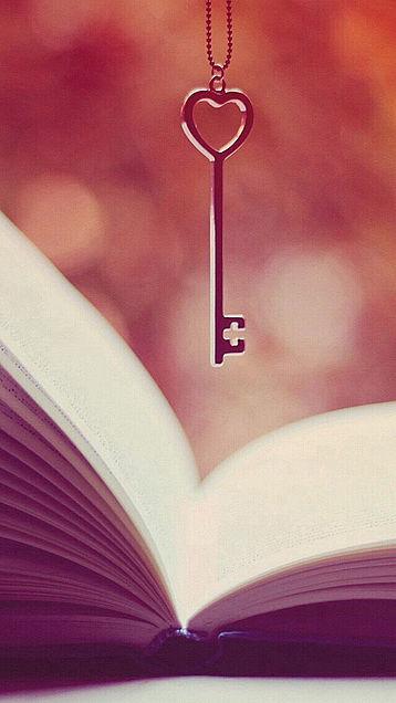 大好き日記の画像(プリ画像)