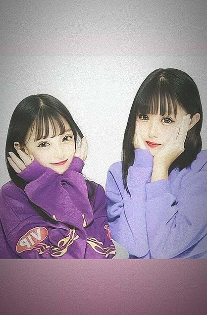 MINAMIの画像 プリ画像
