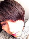 M!LK プリ画像