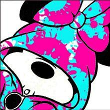 フードミニーペンキの画像(フードミニーに関連した画像)