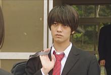 髙橋海人の画像(#胸きゅんに関連した画像)