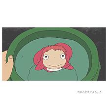ジブリ〜の画像(トトロ メイ イラストに関連した画像)