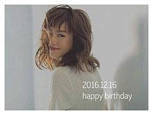 美玲さん誕生日の画像(美玲さんに関連した画像)