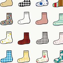 くつしたの画像(靴に関連した画像)