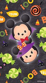 ディズニー ハロウィン 壁紙の画像107点完全無料画像検索のプリ画像bygmo