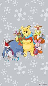 ディズニー クリスマス 壁紙の画像443点完全無料画像検索のプリ画像bygmo