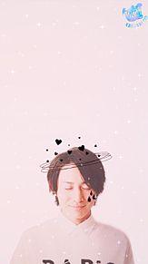 安田章大でスマホ壁紙作ってみた(*´ω`*) プリ画像