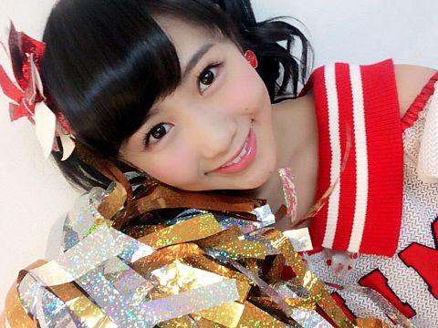 かわいいミキちゃんの画像(プリ画像)