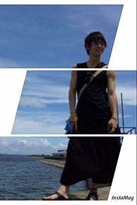 窪田正孝 腕の画像6点 完全無料画像検索のプリ画像💓byGMO