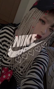 NIKE女子の画像(#クール系に関連した画像)