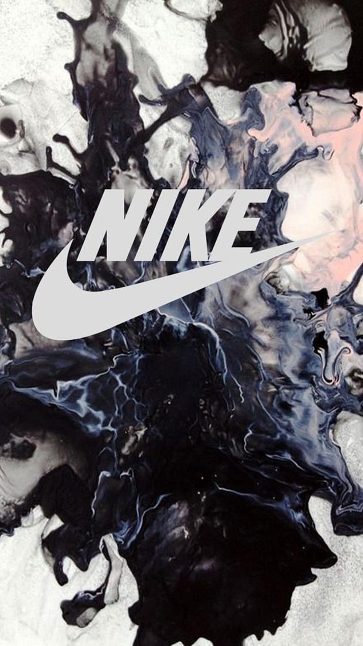 Iphone壁紙 Nike 75516656 完全無料画像検索のプリ画像 Bygmo