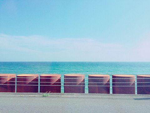 海!!の画像(プリ画像)