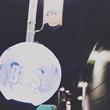 東京ドームの画像(bts 東京ドームに関連した画像)