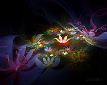 KABEGAMIの画像(花 素材 待ち受け 高画質 壁紙に関連した画像)