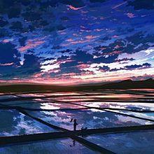 KABEGAMIの画像(プリ画像)