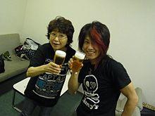 きただにひろし田中真弓の画像(きただにひろしに関連した画像)