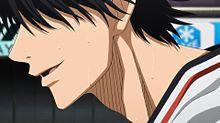黒子のバスケの画像(伊月俊に関連した画像)