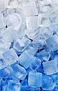 ice プリ画像