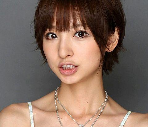 篠田麻里子の画像 p1_33