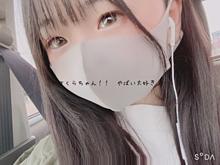 さくらちゃん可愛すぎない?!好きなんだけど。認知シテヨ!!!❤❤ プリ画像