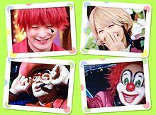 S.N.O.W.S2周年おめでとう!の画像(彩織ちゃんに関連した画像)