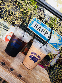 AMAZING COFFEE ☕️の画像(AMAZING COFFEEに関連した画像)
