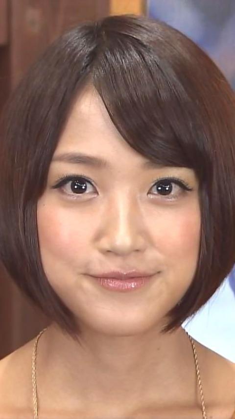 竹内由恵の画像 p1_5