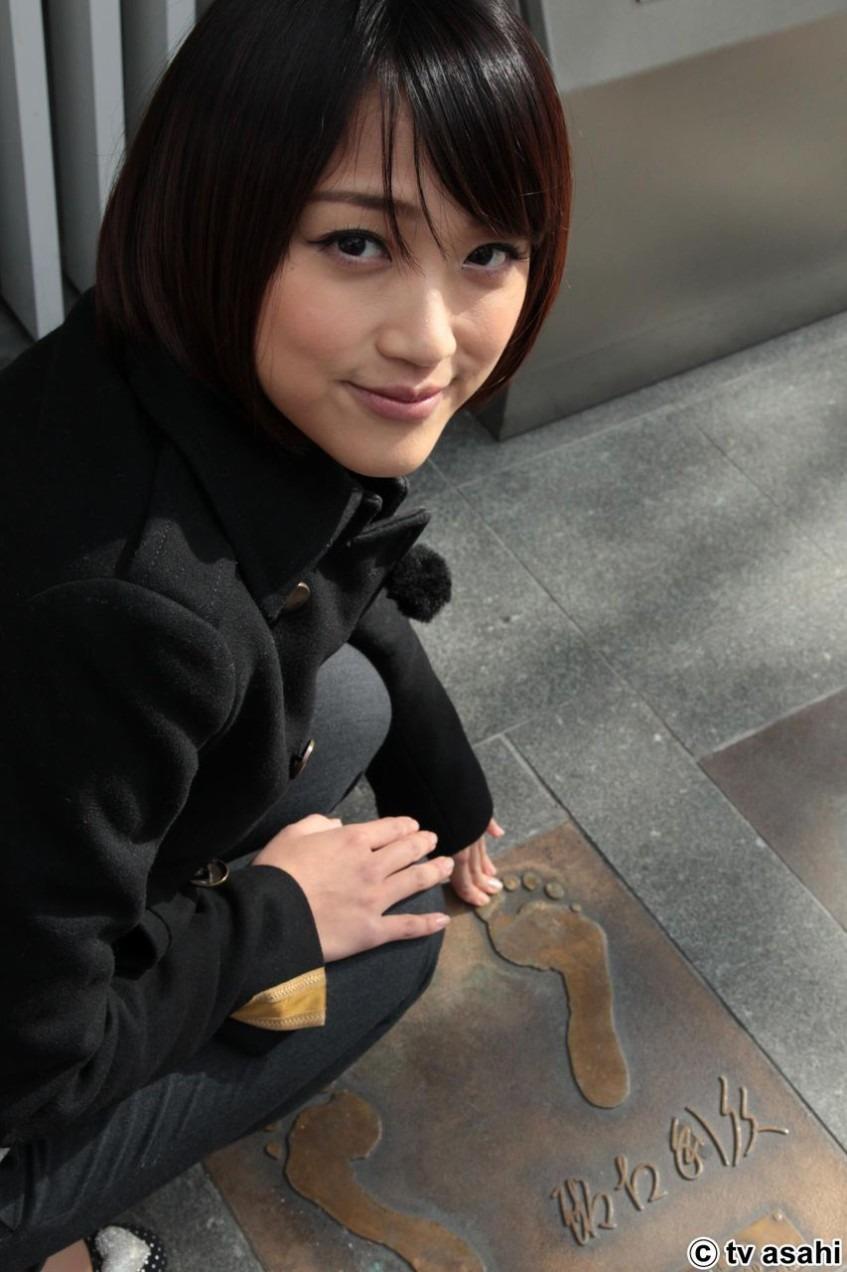 竹内由恵の画像 p1_7
