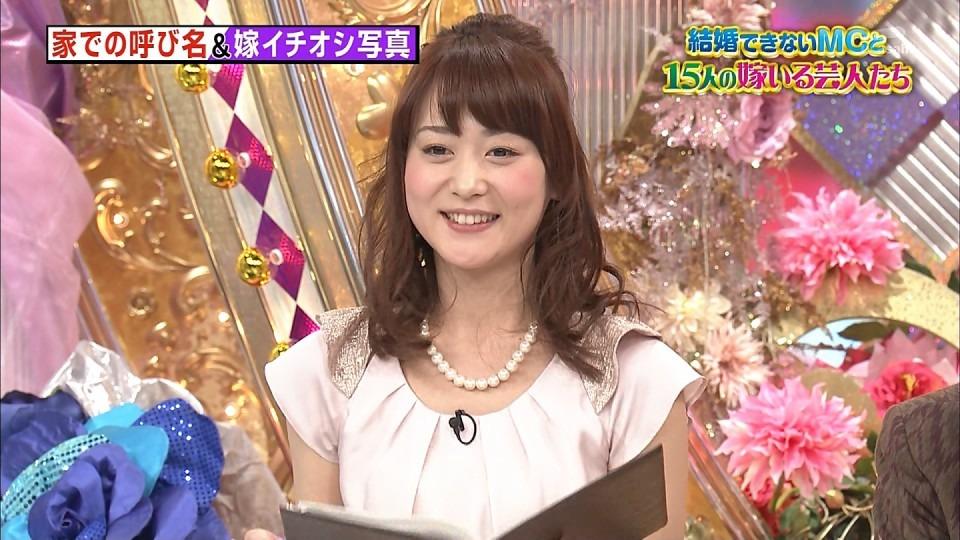 笑顔を見せる森葉子
