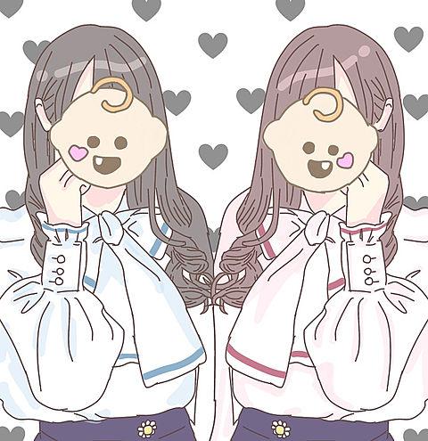 ♥⸒⸒の画像(プリ画像)