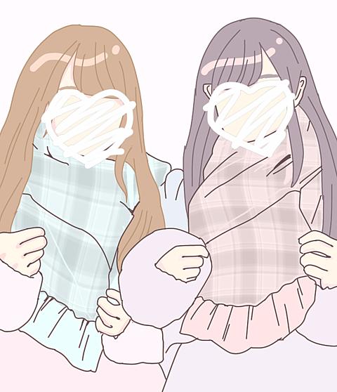 ♥⸒⸒の画像 プリ画像
